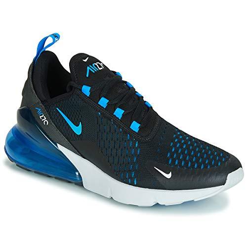 comprare on line 8d8ac b41cd Nike Air Max 270 Scarpe da Ginnastica Uomo