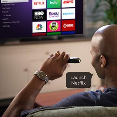 Roku-Voice-Remote-Official-for-Roku-Players-and-Roku-TVs