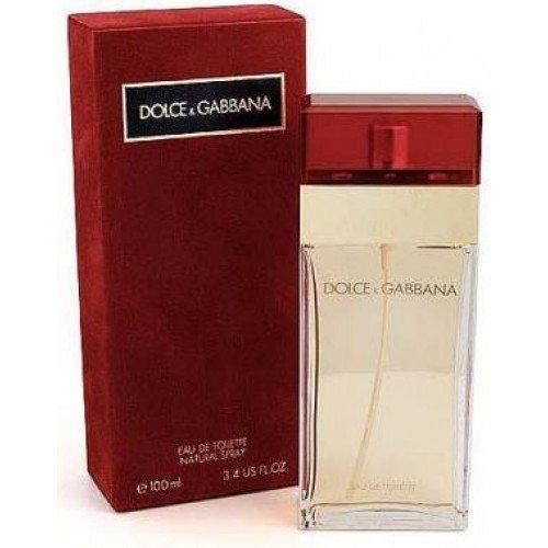 41vHzAe5yXL Fragrance Volume: 3.3oz / 100ml Fragrance Type: Eau de Toilette Spray For Women