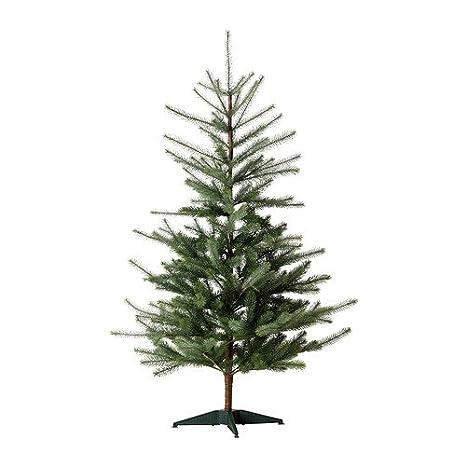 Ikea Fejka Pianta Artificiale Albero Di Natale 155 Cm