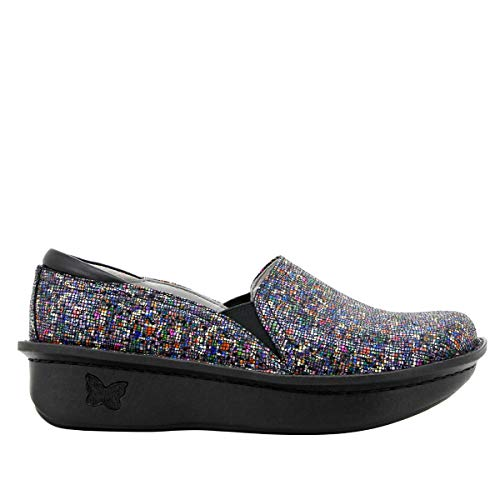 Alegria Women's debra Slip-On 15 Fashion Online Shop gifts for her gifts for him womens full figure