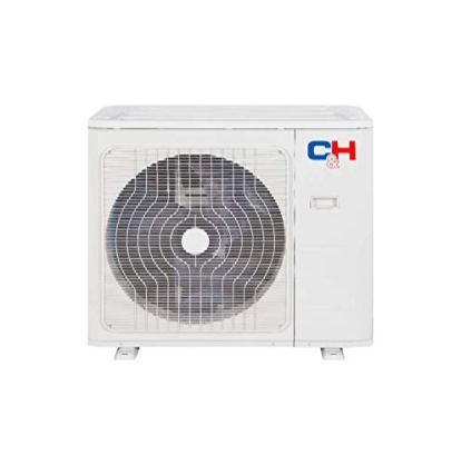 30000-BTU-Heating-and-Cooling-Ductless-Mini-Split-Air-Conditioner-Heat-Pump-with-Installation-Kit