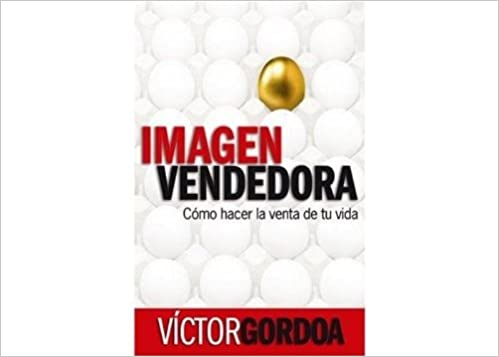 IMAGEN VENDEDORA VICTOR GORDOA PDF