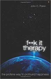 fuck it therapy