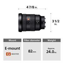 Sony-FE-16-35mm-F28-GM-Wide-angle-Zoom-Lens-SEL1635GM-Black