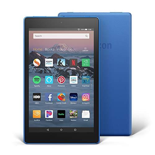 Fire-HD-8-Tablet-8-HD-Display-16-GB-Blue