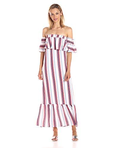 41voPqdw4%2BL Maxi Dress