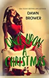 Once Upon a Christmas (Kismet Bay Book 1)