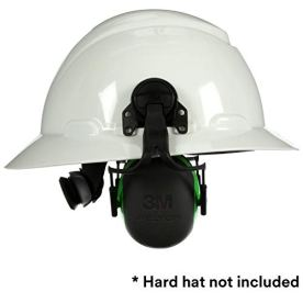 3M-PELTOR-Ear-Muffs-10Pack-Noise-Protection-NRR-20-dB-Full-Brim-Hard-Hat-Attachment-Electrically-Insulated-Construction-Manufacturing-Maintenance-Automotive-Woodworking-X1P51E