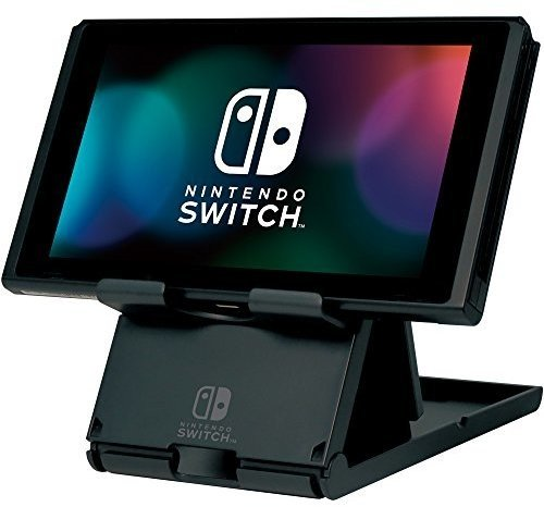 """Play stand"" Support pour Nintendo Switch"