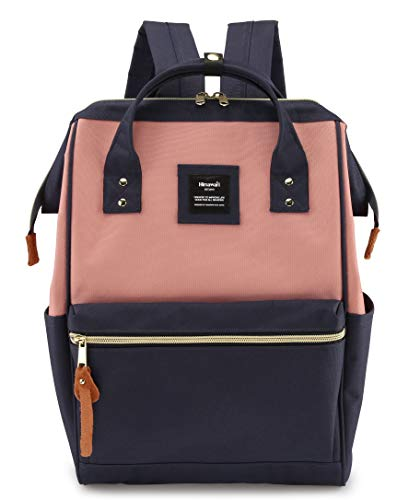 Himawari Laptop Backpack Travel Backpack...