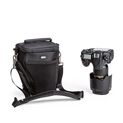Think-Tank-Photo-Digital-Holster-20-V20-Camera-Bag-Black
