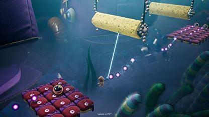 Sackboy-A-Big-Adventure--PlayStation-5