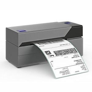 ROLLO Label Printer – Commercial Grade Direct Thermal High Speed Printer – Compatible with Etsy, eBay, Amazon – Barcode…