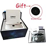 Upro Unblock Tech Tv Box Gen 6 Pro 2 Latest UnblockTech TV Box I 950 Model GEN6.OS Version UBOX with Gift Set