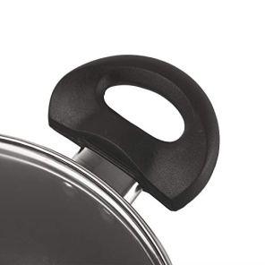Cello-Aluminium-Cookware-Set-20-L-Blue