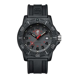 LUMINOX BLACK OPS 8880 SERIES XL.8882 Men Watch