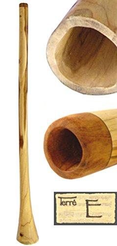 Medium Price Didgeridoo