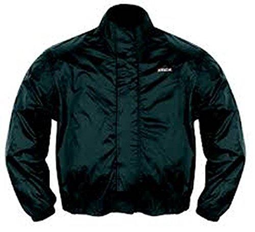 Vega Liner for Merit Mesh Jacket - 2X-Large/Black