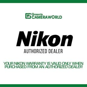 Nikon-D3500-242MP-DSLR-Digital-Camera-with-AF-P-DX-18-55mm-Lens-1590-USA-Model-Deluxe-Bundle-Includes-Sandisk-64GB-SD-Card-Large-Camera-Bag-Filter-Kit-Spare-Battery-Telephoto-Lens-More