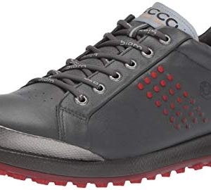 ECCO Men's Biom Hybrid 2 Hydromax Golf Shoe 27 Fashion Online Shop gifts for her gifts for him womens full figure