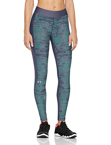 81DckM0uhML Compression: Ultra-tight, second-skin fit for a locked-in feel. Super-light HeatGear fabric delivers superior coverage without weighing you down Material wicks sweat & dries really fast