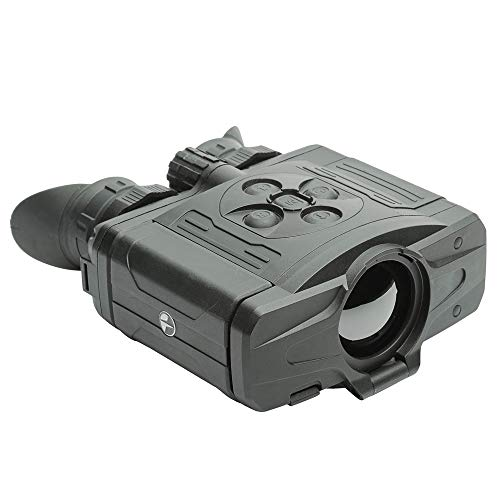 Pulsar Accolade XP50 Thermal Night Vision...