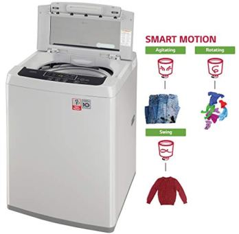 LG-65-Kg-Inverter-Fully-Automatic-Top-Loading-Washing-Machine-T7585NDDLGA-Middle-Free-Silver