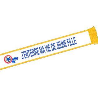 Echarpe-Bleue-Jenterre-ma-Vie-de-Jeune-Fille
