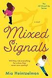 Mixed Signals (All Mixed Up Book 1)