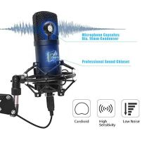 USB-Microphone-Kit-192KHZ24BIT-Plug-Play-MAONO-AU-A04-USB-Computer-Cardioid-Mic-Podcast-Condenser-Microphone-with-Professional-Sound-Chipset-for-PC-Karaoke-YouTube-Gaming-Recording