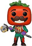 Funko Pop Games: Fortnite - Tomatohead