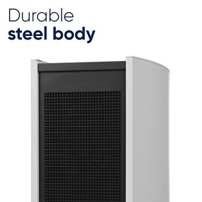 Blueair-Classic-605-Air-Purifier-for-home-with-HEPASilent-Filtration-for-Allergies-Pets-Viruses-Asthma-Odors-and-Smoke-WiFi-Enabled-ALEXA-compatible-Large-rooms