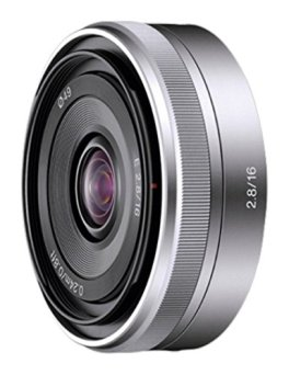 Sony-SEL16F28-16mm-f28-Wide-Angle-Lens-for-NEX-Series-Cameras