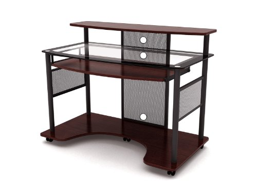 Z-Line Designs Cyrus Workstation