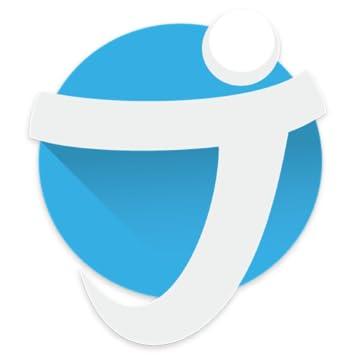 JEFIT Workout Tracker Gym Log v10.12 [Elite]