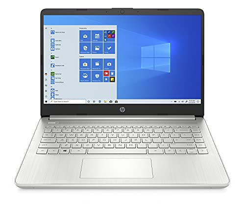 HP-14s-fq0001sf-PC-Ultraportable-14-HD-Argent-AMD-Ryzen-3-RAM-4-Go-SSD-256-Go-AZERTY-Windows-10S