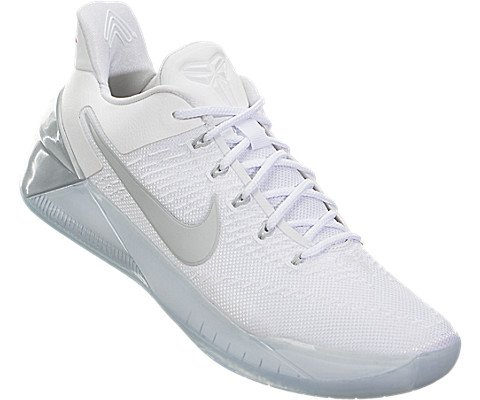 8f76fb1183a ... NIKE Kobe A.D. Mens Basketball Trainers 852425 Sneakers Shoes (US 9.5