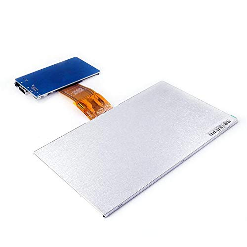 7inch-1024-600-TFT-LCD-Display-Screen-for-Orange-Pi-H3-Chip-Development-Board