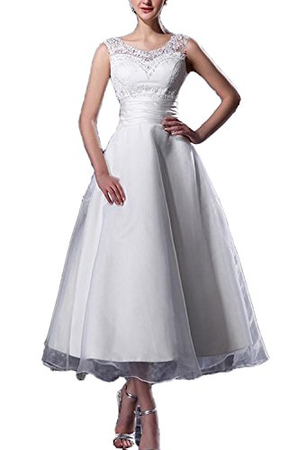 Elegant A Line Wedding Dresses Ball Gown with bling beads and crystal The dress is gorgeous and can fit everyone.Perfect for wedding, evening, prom, party and other special occasion All the Dresses From us Can beCustom Made,So Please Don't Worry About the Dress Size From us, and in Order to Make the Dress More Perfect for You,i Advice You Can Provide us Your Exact Measurements, Bust, Waist, Hips and Hollow to Floor.(See Product Description list) , We are Always At Your Service.
