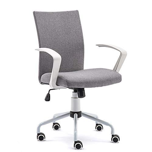 DJ·Wang Desk Chair