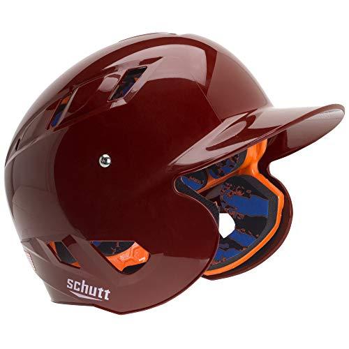Schutt Sports AiR 5.6 Baseball Batter's...