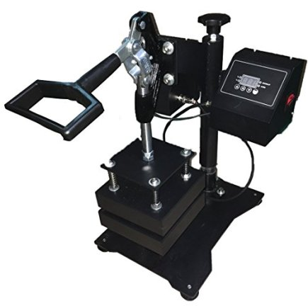 Discover Top 10 Best Rosin Press (2019) - Buyer's Guide & Reviews