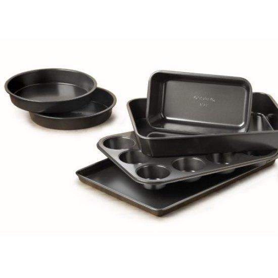 Vremi-Bakeware-Set