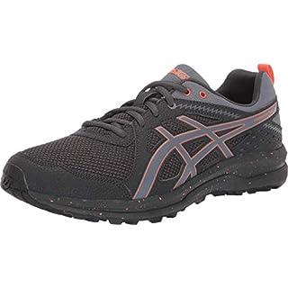 ASICS Men's Torrance Trail Running Shoes Best Men's Trail Running Shoes