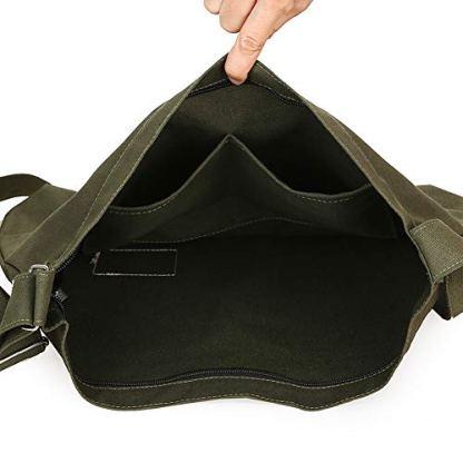 Shoulder Bag Hobo