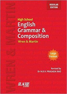 SSC CGL Exam Pattern, Syllabus & Best Books (2021 Edition)