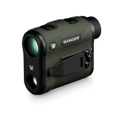 Vortex Optics Ranger Rangefinder 1800