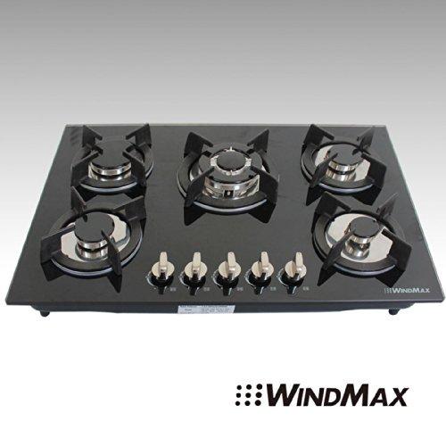 windmax