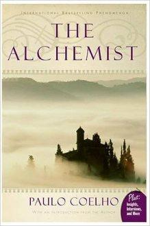 """Résultat de recherche d'images pour """"The Alchemist"""""""